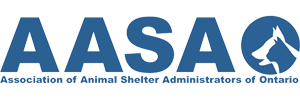 The Association of Animal Shelter Administrators of Ontario company