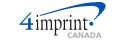 4ImprintCanada, Affiliate and Participating Companies