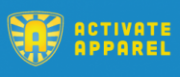 ActiveApparel, Affiliate and Participating Companies