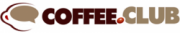 CoffeeClub, Affiliate and Participating Companies