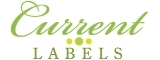 Current Labels, Affiliate and Participating Companies