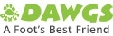 Dawgs, Affiliate and Participating Companies