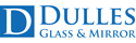 Dulles Glass, Affiliate and Participating Companies