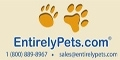 EntirelyPets, Affiliate and Participating Companies