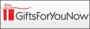 GiftsForYou, Affiliate and Participating Companies