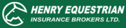 Henry_Equestrian_Logo_Med1 250w, Affiliate and Participating Companies