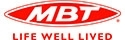 MBT_Logo_Lockup, Affiliate and Participating Companies