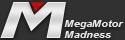 Megamotormadness, Affiliate and Participating Companies