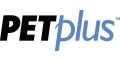 PetPlus, Affiliate and Participating Companies
