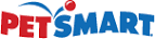 PetSmart, Affiliate and Participating Companies