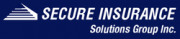 Secure_Insurance_Logo_Med1 250w, Affiliate and Participating Companies