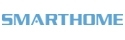 SmarthomeTM, Affiliate and Participating Companies