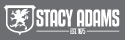 StacyAdams, Affiliate and Participating Companies