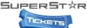 SuperStarTickets