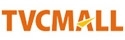TVCMall, Affiliate and Participating Companies