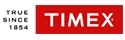 Timex, Affiliate and Participating Companies