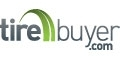 TireBuyer, Affiliate and Participating Companies